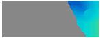 快舒尔医疗技术有限公司官网-专注于无针注射器研发生产